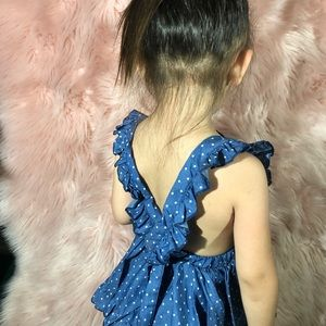 Other - Cute little girls clothes